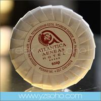 International Brand Detergent Soaps