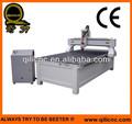 工場供給cncフライス盤販売代理店向け/サーボモータとcncルータ/ql-1325使用される木材cncルーターのサービス