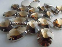 sew on stones garment accessories