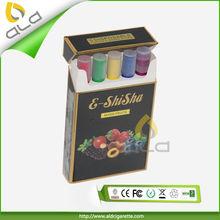 Shenzhen China e shisha electronic hookah pen