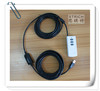 2014 new arrival technical usb switch computer other computer accessories