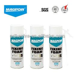 500ml polyurethane sealant high quality