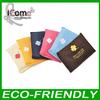 Hot selling_Fashion drawstring bags/reusable Polyester bag/foldable shopping bag