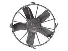 blower motor , DC motor , complete fan