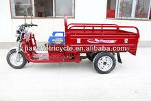 Best china trike bike for adults