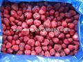 morango de iqf todos os nomes de frutas