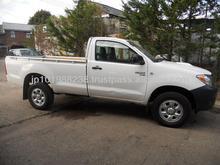 Toyota Hilux HL2 Pick Up 2.5 D-4D 4WD(1503135 DIESEL)