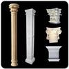 marble granite columns VP-0404A