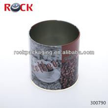 Good design pressed tin metal