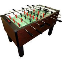 Shelti Pro Foos II Professional Series Home Foosball Table