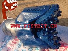 diamond tip core drill bit boring used blow