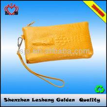 Wallet leather case for nokia lumia 1020