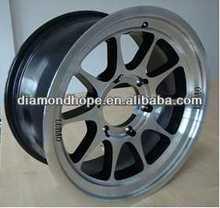 3sdm replica Alloy Wheels(ZW-LB0060)
