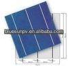 High efficiency best sale b grade solar cell