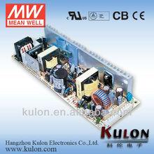 Meanwell LPP-150-24 6.3a power supply 12v/3.5a