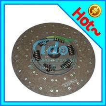 Clutch Disc for Mercedes Benz 1878000206
