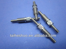 door latch slide bolt and other parts for furniture