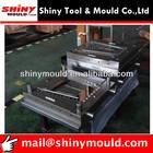 Plastic Folding Stool Mould/ moldes para banco plastico
