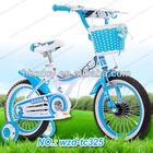 2014 new design boys/girls bicycle/bikes/toys