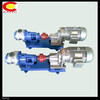 NYP stainless steel high viscosity gear oil pump