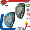 Fitness products wrist strap belt heart rate monitor light bracelet with calorie counter fitness equipment wholesale