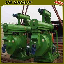 animal feed processing plant/mills animal feed