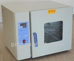 industrial low investment fruit dryer/ kiwfruir dehydration