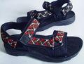 eva sandalias hombre zapatos