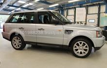 Land Rover Range Rover Sport 2.7 TDV6(1503153 DIESEL)