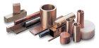 Steel, Aluminum, Copper & Brass
