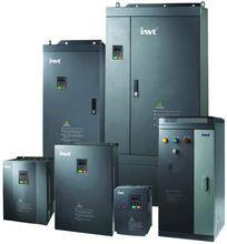 ISO/CE Certificated 48v dc 240v ac inverter CHF100A