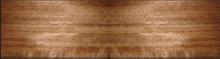 Anzem Wood Veneer