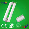 Low frequency 150W 200w induction lamp street light