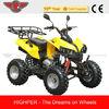 150CC ATV, 200CC ATV, 250CC ATV
