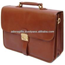 ADALCB - 0035 fashion cute laptop computer bag / manual popular laptop bags and cases / ladies laptop computer bag