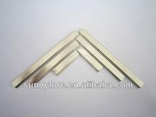 neodymium magnetic stripe