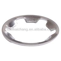 HHC CNC Lathe Washing Machine Parts