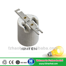 Lamp accessory lamp holder