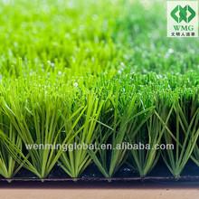 WM Indoor soccer artificial turf price for indoor soccer fields (factory sale)