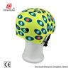 2014 hot sale helmet price/wind helmets ltd/helmet for babies