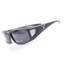 hot sale wayfarer sunglasses oem uv400 protection extreme sports sunglasses over goggles