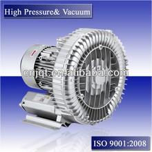 JQT-5500-C resun air pump high pressure