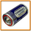 Alibaba commodity of R20 Dry Battery 1.5V