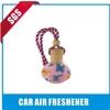 hanging car freshener car accessories air fresheners