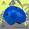 comfortable sports safety products ,cooling helmet,wholesale helmets