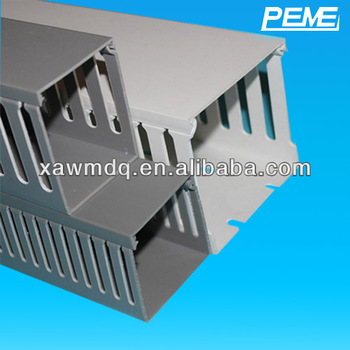 cable trunking system price twin space for earth wire