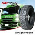 Chinês pneus de caminhão empresa nomes