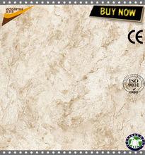 Polished Glaze Marble Series villa floor tile tuscani