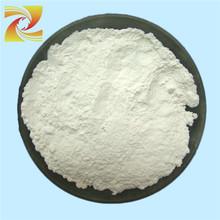 Menor preço na base de boa qualidade dissulfeto de tetrametiltiuram borracha do acelerador tmtd( tt) made in china
