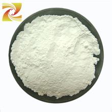 Exportado extensamente Tetramethylthiuram dissulfeto de borracha acelerador TMTD made in China